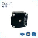 Hoge Frequentie Met geringe geluidssterkte en Hybride Stepper van de Inertie Motor (39SHD0902-30H)
