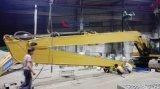 acessório dianteiro do alcance longo de 15m-25m com Cat320/Cat325/Cat336/Cat349