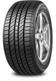 El rey Wanli doble 195R14 500r12 de neumáticos neumáticos para coches DK208