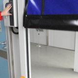 Portelli ad alta velocità di riparazione di auto (HF-K458)