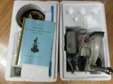 Automatischer Penetrationsmesser mit konstante Temperatur-Bad