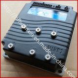 A elevada eficiência 24V 200um Controlador de Motor AC Curtis utilização para os veículos industriais 1230-2402