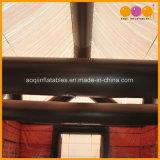党(AQ07331-11)のための新しいカスタム膨脹可能な棒テントの膨脹可能なパブ