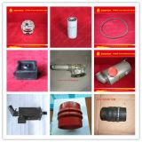 De echte Intercooler van de Dieselmotor Sinotruk Slang van de Afzet (Wg9725530070)