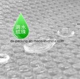 Polsterung des Luftblasen-verpackenbeutels