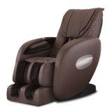 Smart la presión de aire de cuerpo completo sillón reclinable sillón de masaje rt6035 Motor