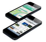 Usine d'origine déverrouillé 4s 5 5s 16Go et 32 Go Smartphone 64 Go