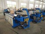 Cnc-voll automatisches hydraulisches Rohr-verbiegende Maschine (GM-38CNC-2A-1S)
