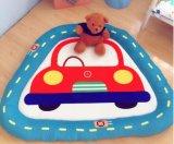Детской комнате Decorater флис норки Play-Mat
