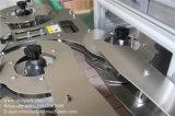 Оптовая торговля флакон контактного диска маркировка машины