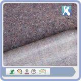 Tapetes para automóveis decorativas Pintor Carpet tapete de algodão