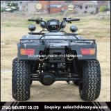 Refrigerar fora o Hummer ATV do esporte ATV 250cc de Raod com 250cc as rodas de refrigeração água da liga do motor 12inch