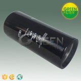 Filtro de aceite para Auto Parts (367840)