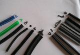 Faixa de silicone, Faixa de Química, perfil de plástico, a fita de vedação, Tira de Borracha