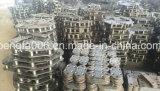 Équipement de transport et de levage / Convoyeur / Bucket Ascenseur pour l'industrie minière / Usine de ciment / engrais