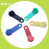 TM-R 1wire, i-Tasten für Ausflug-Schutz-System (GYRFID)