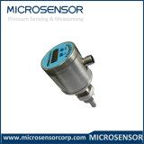 Interruptor de flujo inteligente exacto (MPM500A)