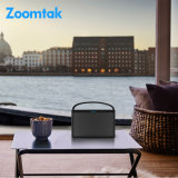 Zoomtak новые активные WiFi Bluetooth Alexa динамик кроватью с голосового управления