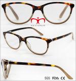 Новые показания моды очки для женщин с маркировкой CE FDA (WRP7071074)