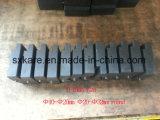 Servotyp Universalprüfungs-Maschine für Stahlstab (WAW-300B)