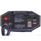 3000W DMXの霧機械、煙機械、段階効果のための専門の霞機械