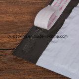 Wasserdichte Kleid-Beutel-weiße Koextrusion-Membranen-Shockproof Luftblasen-Umschlag-Logistik