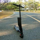 Healtyおよび方法2wheels電気スクーター、Eスクーター、折るスクーター