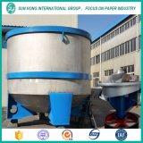 Hydrapulper para fábrica de papel usado na máquina de papel