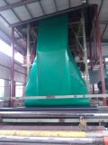 HDPE/LDPE/PVC/EVA Geomembrane mit dem besten Preis