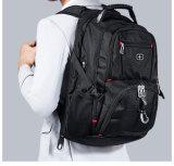 [لرج كبستي] حمولة ظهريّة سفر حقيبة