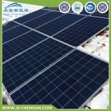 Comitato 10kw del sistema di energia solare dei sistemi di fuori-Griglia più solo