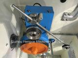 Venta caliente 22dw tipo Horizontal bien de precio de la máquina de dibujo de alambre de aluminio