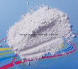 El dióxido de titanio rutilo pinturas/TiO2 Rutilo polvo blanco