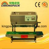 고품질 수직 유형 밀봉 기계