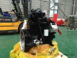 Dongfeng Motor Cummins diesel 4BTA3.9-C80 para la Construcción Industrial