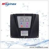 2018 nuovo controllo di pressione dell'invertitore di alta efficienza di disegno 2.2kw per la pompa ad acqua con la certificazione dello SGS