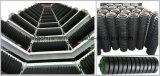 Rullo composito del trasportatore/rullo di nylon/rullo di ceramica/rullo di gomma