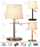 Chambre Simple lampe de chevet postmoderne Nordic Creative Living Room Sweet Petite lampe LED