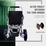 Airwheel H3s 24V 200W Steuerknüppel-Controller für elektrischen Rollstuhl