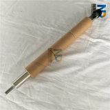 Magnete del tubo di gauss Mmm 11000 del diametro 25