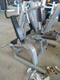 Strumentazione della costruzione di corpo/strumentazione commerciale di forma fisica/scossa posteriore caricata piatto Tz-6070