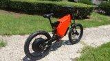كهربائيّة درّاجة ناريّة عنصر ليثيوم درّاجة كبيرة درّاجة كهربائيّة لأنّ [72ف] [8000و]