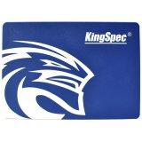 """Kingspec 2.5 """" SATA3 128GB SSD"""