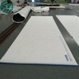 A Sun Hong Pressione sentida de pano do papel