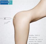 Singfiller Subskin 20ml e injecção de melhoramento de mama Nádega Ha depósito dérmico