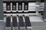Picareta do diodo emissor de luz da tocha & máquina automáticas do lugar