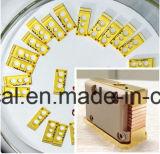 クリニックのための電気常置毛の取り外しの半導体レーザー