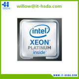 Dl380 Gen9 Intel Xeon E5-2695V3 / 2.3GHz 762760-B21 para HP