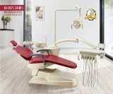 Equipamiento médico competitivo de la silla dental en China