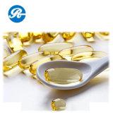 В области питания добавки витамина Е